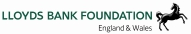 Lloyds Foundation logo